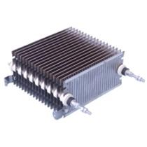 TERA, Steel Grid Brake Resistors