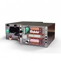 M100-i (also dual energy version, M100D-i)