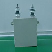 Shunt Capacitors